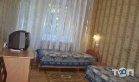 Пивденный Буг, МРЦ МВД Украины (санаторий) - фото 5