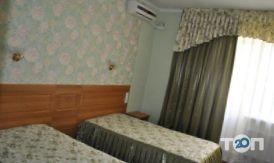 Пивденный Буг, МРЦ МВД Украины (санаторий) - фото 6