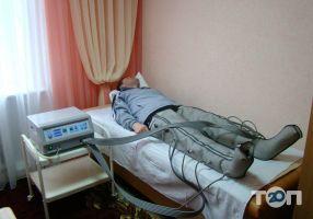 Пивденный Буг, МРЦ МВД Украины (санаторий) - фото 7