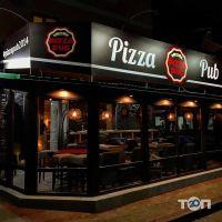 Pizza Pub - фото 1