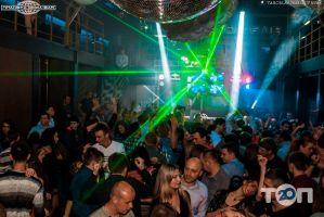 Планета Мода Бар, ночной клуб - фото 3