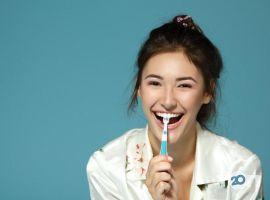 Platinum dent, эстетическая стоматология - фото 4