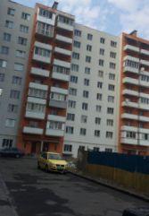 Подольебудинвест, строительная компания - фото 3