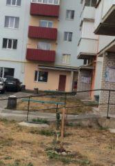 Подольебудинвест, строительная компания - фото 2
