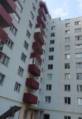 Подольебудинвест, строительная компания - фото 4