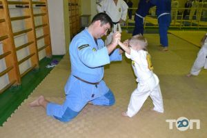 Подольский центр боевых искусств - фото 3