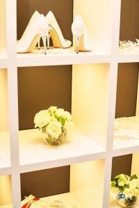 Pollardi салон весільної та вечірньої моди - фото 3