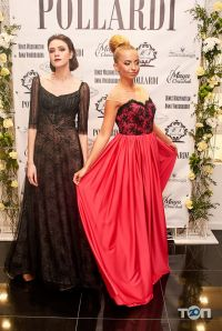 Pollardi салон весільної та вечірньої моди - фото 4