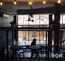 Port Wine Bar, винный бар - фото 1