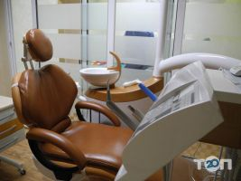 Посмишка успеха, стоматология - фото 1