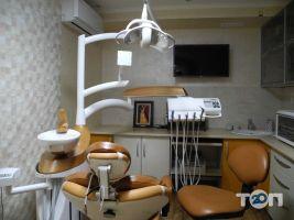 Посмишка успеха, стоматология - фото 6