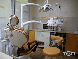 Посмишка успеха, стоматология - фото 7