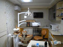 Посмишка успеха, стоматология - фото 2
