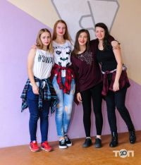 Power Dance Studio, танцевальная студия - фото 4