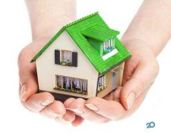 Позитив, агентство недвижимости - фото 1