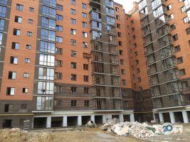 Fenster Group, металлопластиковые окна, двери - фото 5