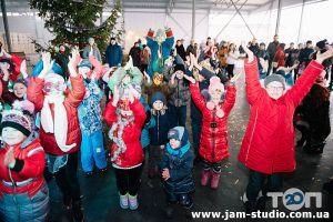 Jam студия, праздничное агентство - фото 6
