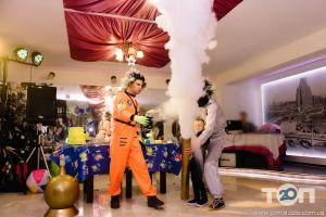 Jam студия, праздничное агентство - фото 10