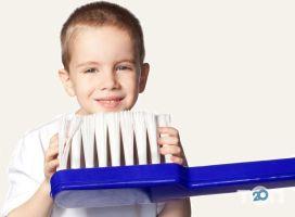 Premium clinic, стоматологическая практика - фото 2