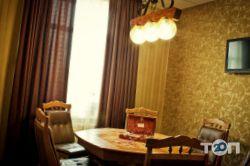 Престиж Холл, ресторан украинской и европейской кухни - фото 3
