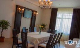 Престиж Холл, ресторан украинской и европейской кухни - фото 1