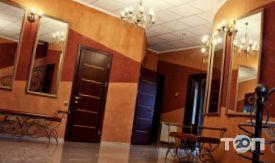 Престиж Холл, ресторан украинской и европейской кухни - фото 8