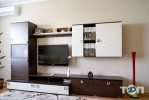 Примус, производство мебели - фото 3