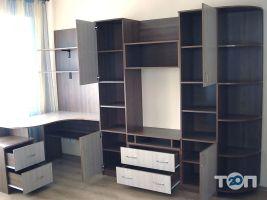 Примус, производство мебели - фото 1