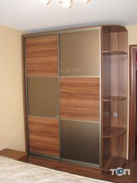 Примус, производство мебели - фото 5