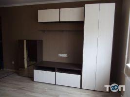 Примус, производство мебели - фото 2