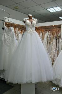 Priznanie, свадебный салон - фото 9