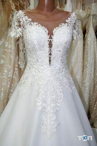 Priznanie, свадебный салон - фото 8