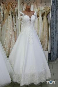 Priznanie, свадебный салон - фото 7