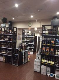ПРОБКА виномаркет - фото 3