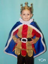 Прокат детских карнавальных костюмов - фото 5