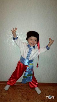 Прокат карнавальных костюмов - фото 4