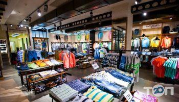 Pull&Bear, магазин одежды и обуви - фото 2