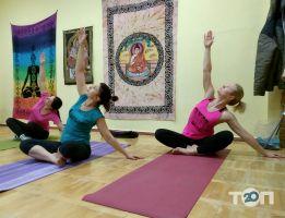 Студия практической йоги - фото 2