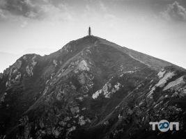 Путешествие, туристическое агентство - фото 1