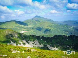Путешествие, туристическое агентство - фото 3