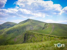 Путешествие, туристическое агентство - фото 6