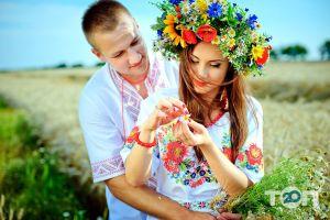 Фотограф Радуга Наталия - фото 5