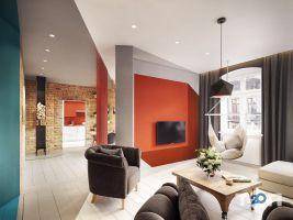 Рапид Строй, Rapid Stroy, строительство и ремонт дома под ключ - фото 7