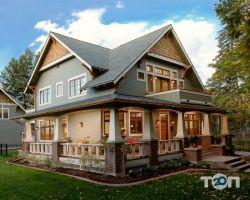 Рапид Строй, Rapid Stroy, строительство и ремонт дома под ключ - фото 15