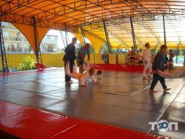 Ратибор-В, спортивный клуб - фото 3