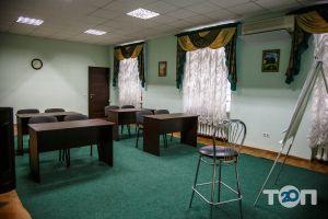Развитие, тренинговое агентство - фото 12
