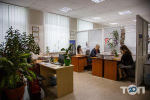 Развитие, тренинговое агентство - фото 18