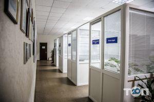 Развитие, тренинговое агентство - фото 17