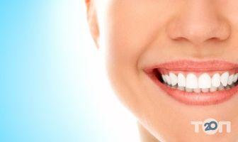 Ребец В. Р., стоматологический кабинет - фото 1