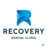 RECOVERY Dental Clinic, стоматологическая клиника - фото 1
